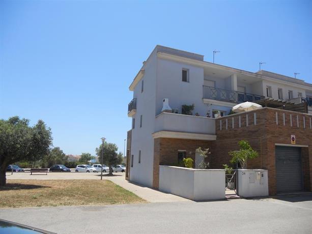 Casa vall de sant marc calafell compare deals - Casa rural sant marc ...