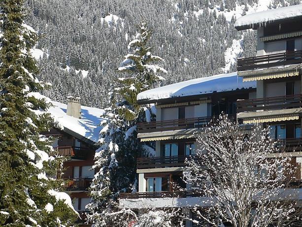 Le Savoie - Inh 24669