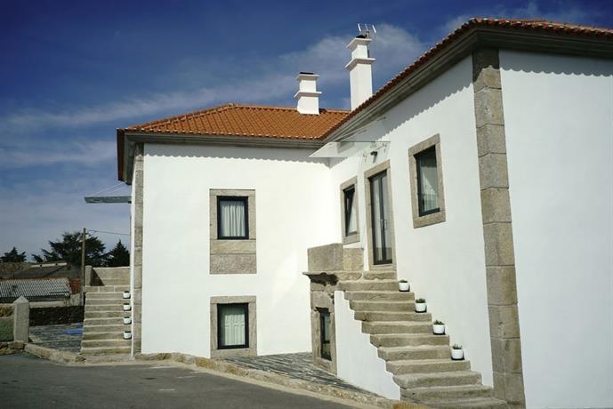 Casa das Castas