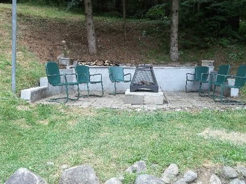 Carriage House Motor Inn Lake Placid Compare Deals