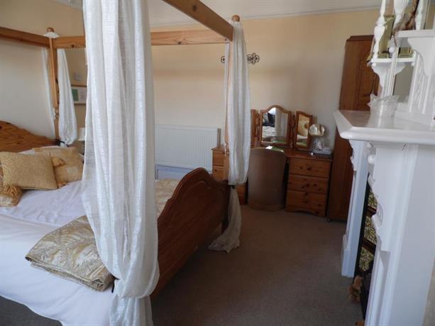 Maryland Bed And Breakfast Bridlington