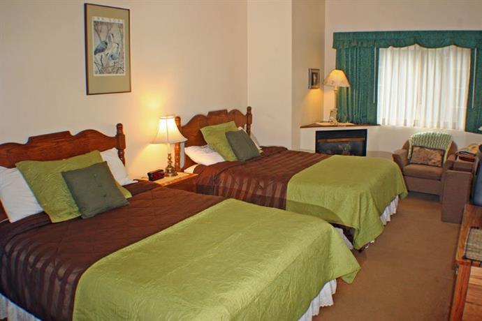 Gualala Country Inn
