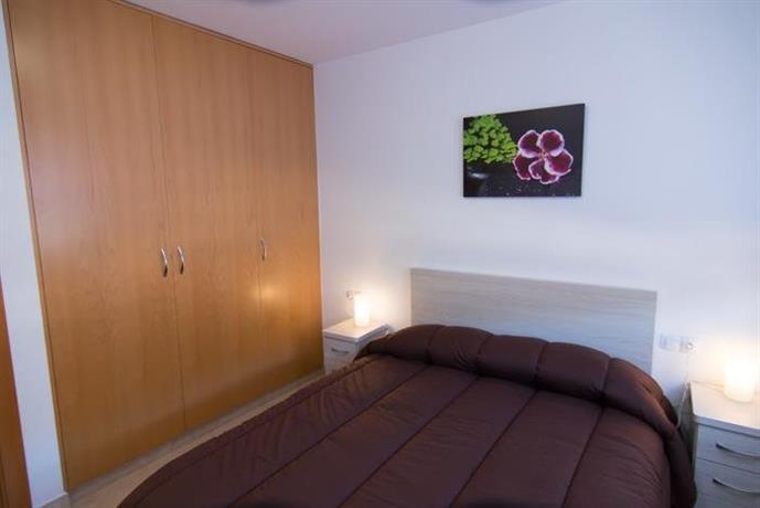 Apartament Baga