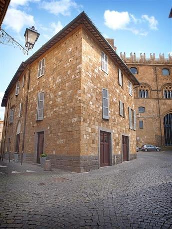 Casa Vacanze Pistrella