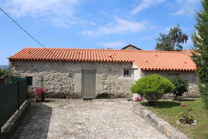 Casa Maria da Assuncao