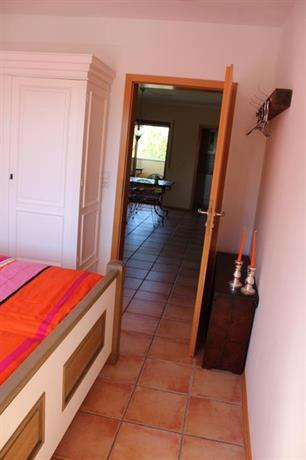 wohnen im orientalischen ambiente bohl iggelheim compare deals. Black Bedroom Furniture Sets. Home Design Ideas