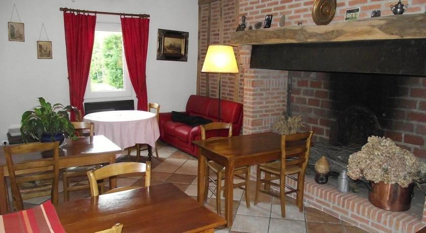 Edoniaa chambres d 39 hotes gites et cottages quend for Chambre hote quend