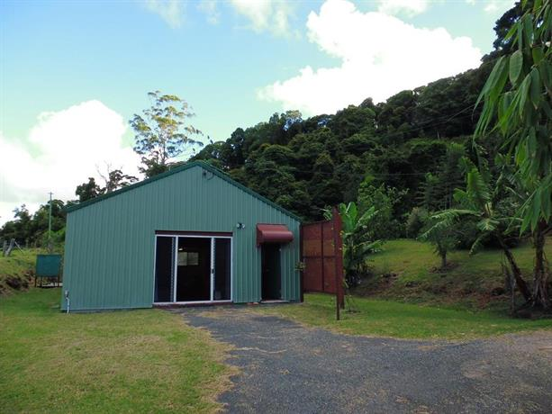 Bellview Maleny