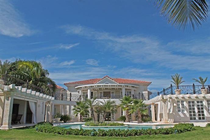 Villa Blanca Punta Cana