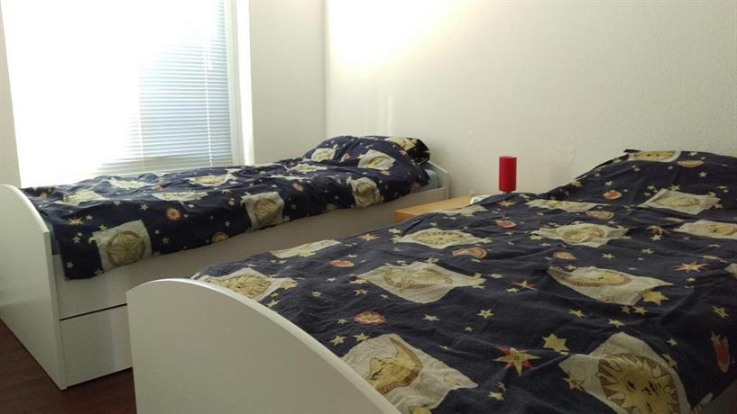 colonia grazia k ln sammenlign tilbud. Black Bedroom Furniture Sets. Home Design Ideas