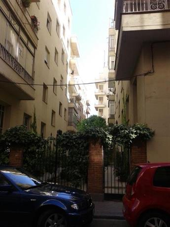 Apartment Mandizabal