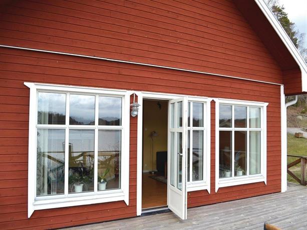 Holiday home Nykvarn 44