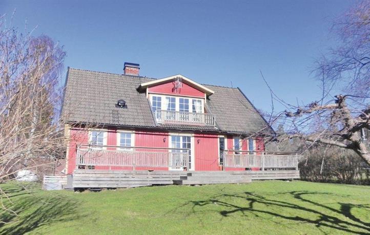 Holiday home Vaxholm 33