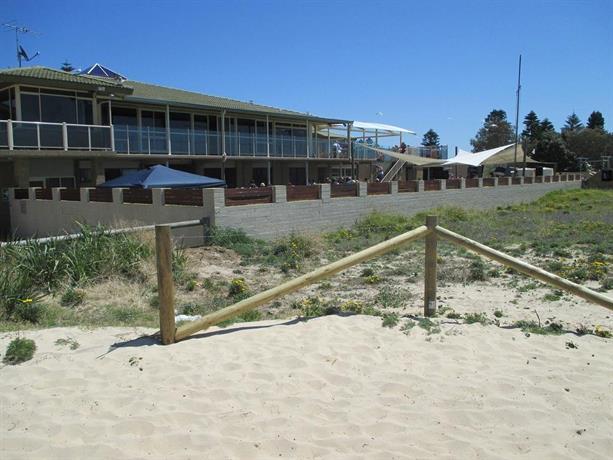 Ungala BeachHouse