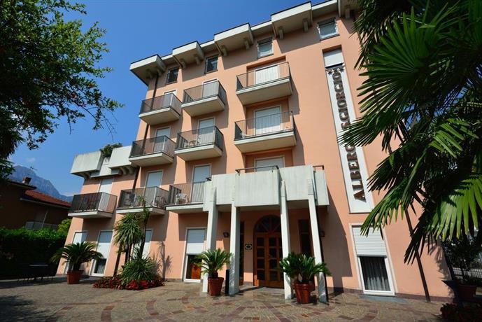 hotel san giorgio arco compare deals