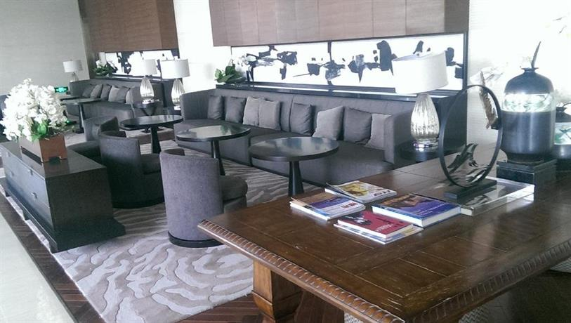 Hotels near Qingdao Liuting International Airport TAO, China.