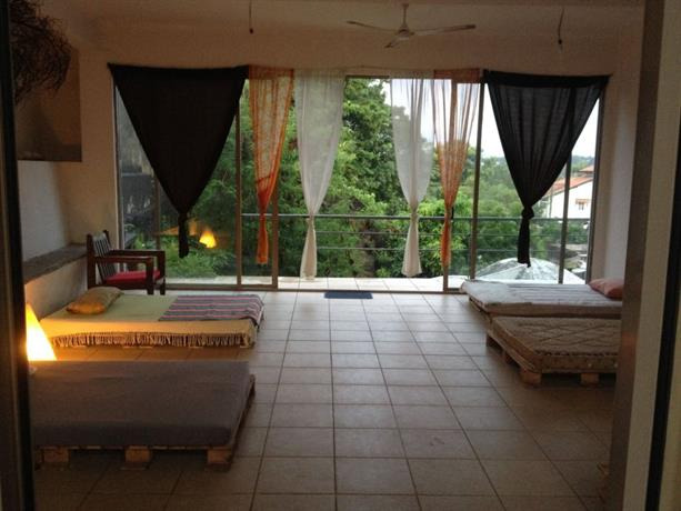 Backpacker Hostel Colombo
