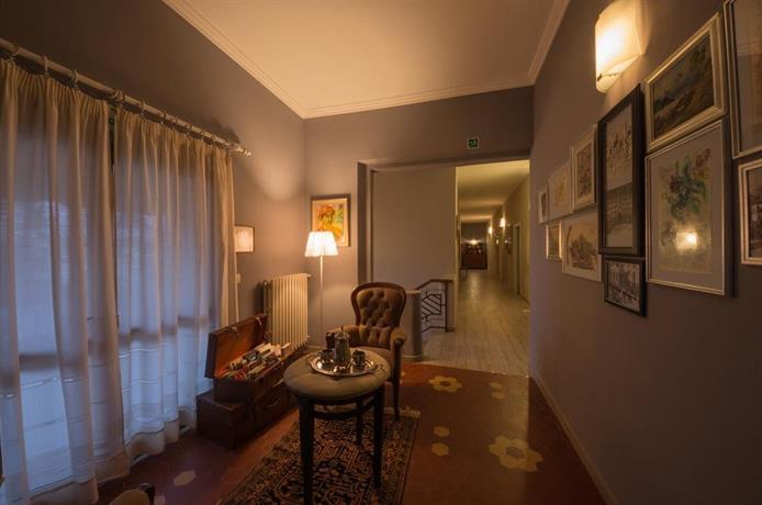 Hotel ristorante bologna bagno di romagna compare deals - Hotel ristorante bologna san piero in bagno ...