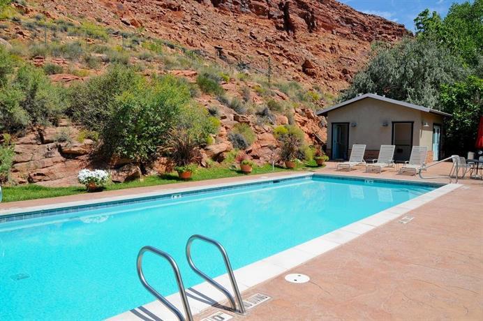 Moab Springs Ranch 2