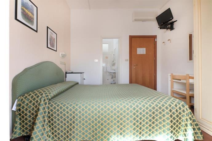 Hotel Belsoggiorno, Cattolica - Offerte in corso