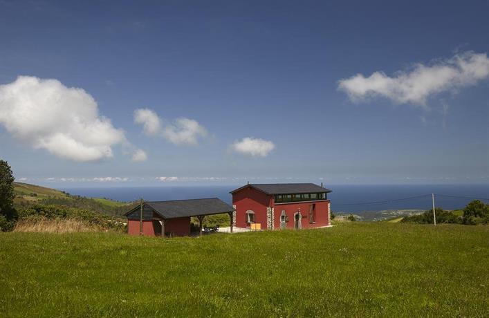 Casa rural el busgosu valdes compare deals - Casa rural luarca ...