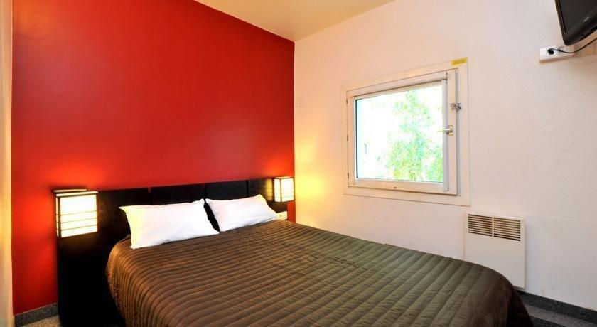 hotel class 39 eco evry vry comparez les offres. Black Bedroom Furniture Sets. Home Design Ideas