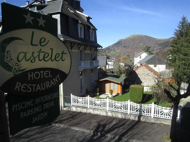 Exceptionnelle HotelsCombined