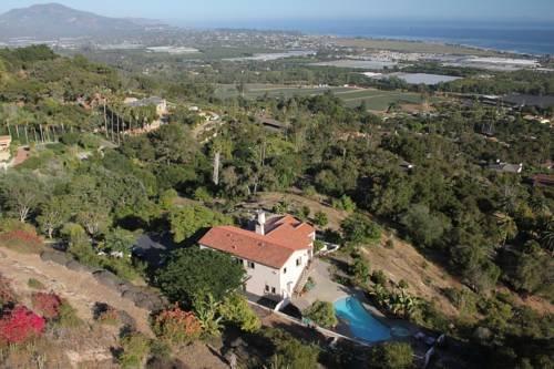 Alta Mira Holiday home