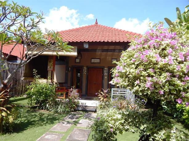 Pondok Sindhu Guest House
