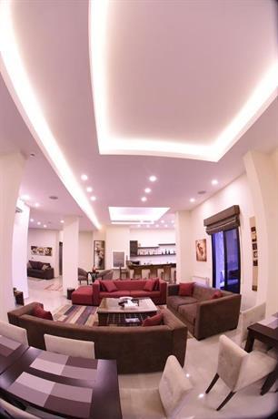Hotel Miziara, Mezyara - Compare Deals