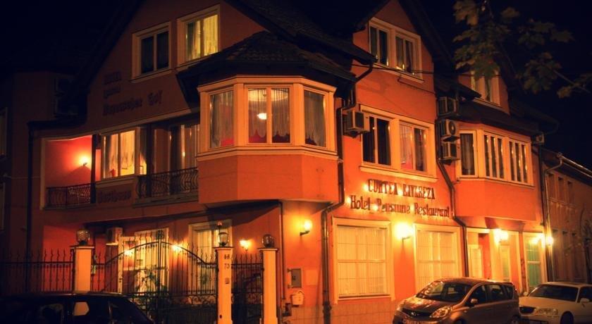 tirgu mures buddhist singles Beat, tirgu mures: see 28 unbiased reviews of beat, rated 5 of 5 on tripadvisor and ranked #16 of 101 restaurants in tirgu mures.