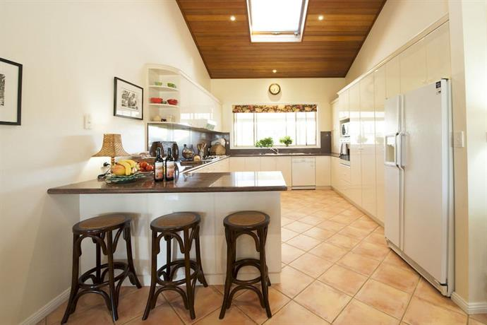 Rosby Guesthouse Mudgee Photos Reviews Deals