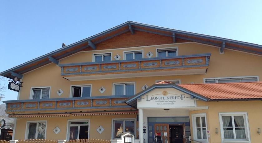 Leonsteinerhof