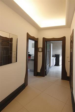 l 39 appart du general. Black Bedroom Furniture Sets. Home Design Ideas