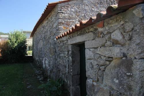 Holiday home Casa do Marinho