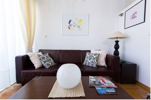 Apartment Dubrovnik Euphoria