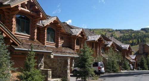 Villas at Tristant 1