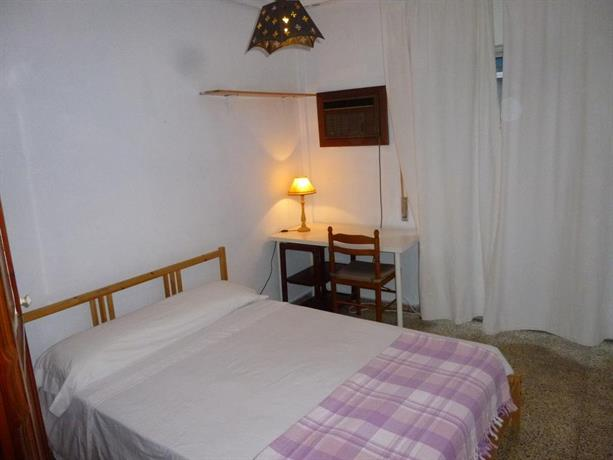 Precioso Apartamento Sevilla Centro