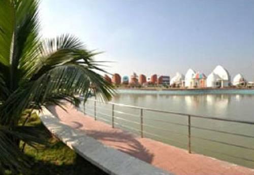Rose Valley Manadarmoni Beach Resort Mandarmani Digha Photos Reviews Deals