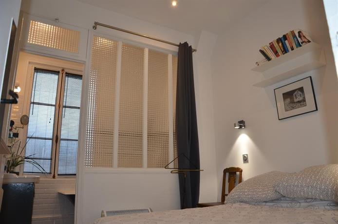 belle maison de pecheur moderne fecamp compare deals. Black Bedroom Furniture Sets. Home Design Ideas