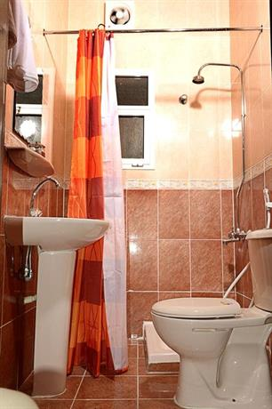 About Al Atlal Hotel Apartment