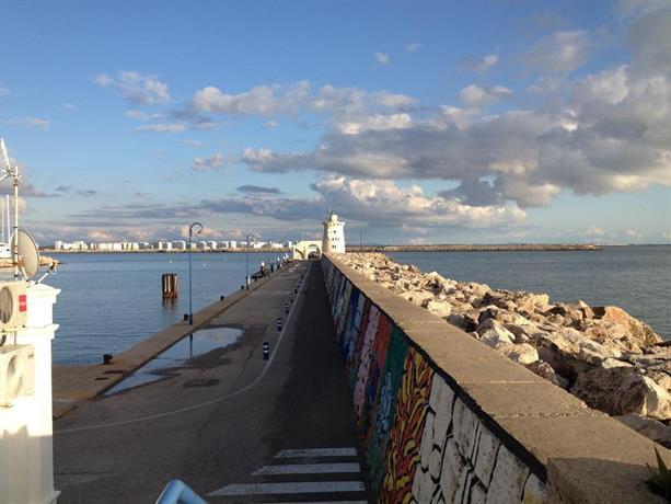 Apartamento el puerto el puerto de santa maria compare deals - Apartamento en el puerto de santa maria ...