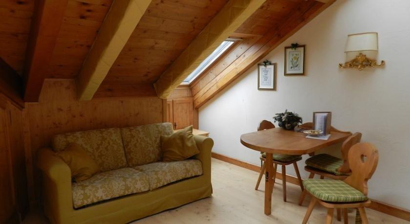 Hotel europa residence asiago offerte in corso for Asiago offerte