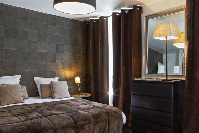 villa des sables concarneau offerte in corso. Black Bedroom Furniture Sets. Home Design Ideas