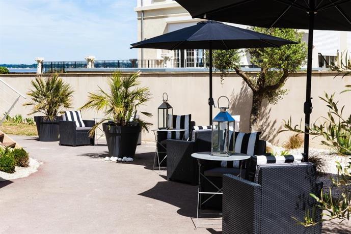 villa des sables concarneau encuentra el mejor precio. Black Bedroom Furniture Sets. Home Design Ideas