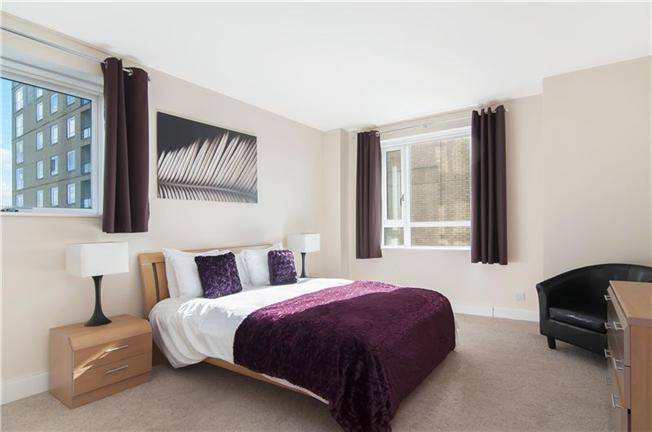 Morgan Lodge Apartments - Belgrave Court
