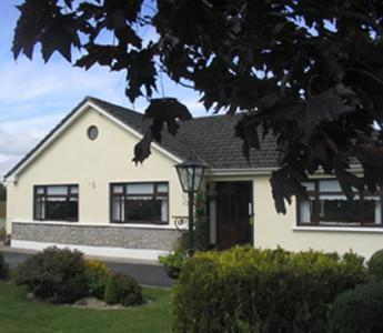 Rosannas Bed & Breakfast Wicklow