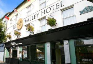 Lee Valley Hotel Macroom