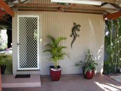 Cable Court Bed & Breakfast Broome