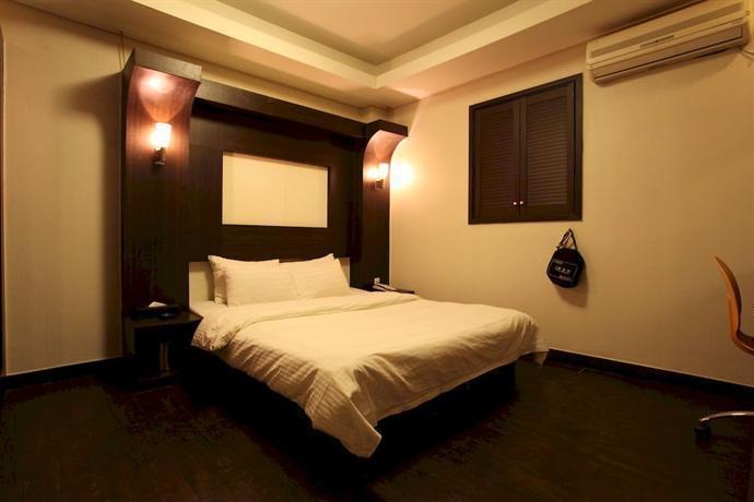 Highland Hotel Seoul